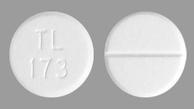 عوارض یک داروی ضدالتهاب