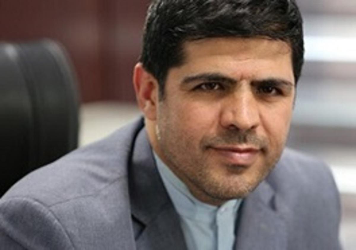 توهین کننده رفت   محمد هاشمی جایگزین جهانپور در وزارت بهداشت شد