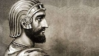 چه زمانی کشور «ایرانزمین» برپا شد