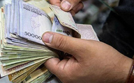۷ مسیر مالیاتی برای تامین پایدار بودجه