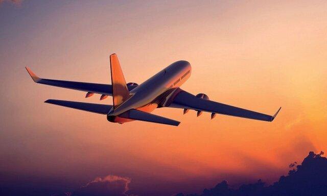 ممنوعیت پروازی درروز 14 مردادماه اعلام شد+ جزییات