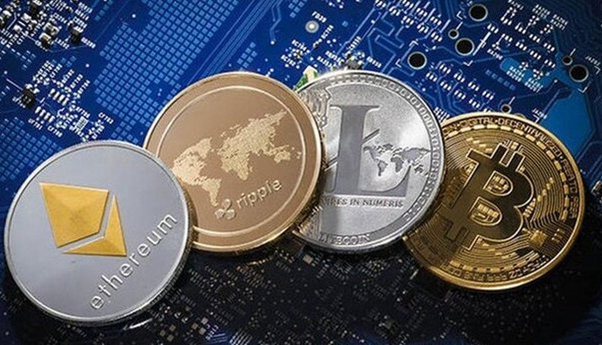 معامله گران رمز ارز برای همیشه مالباخته شدند؟  خبرهای بد از بازار رمزارز