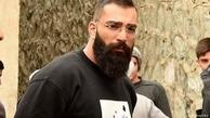ماجرای مرگ پدرخوانده حمید صفت   |   دادگاه «حمید صفت» بازهم به تعویق افتاد