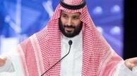 ورود بن سلمان به خاک آمریکا ممنوع میشود؟  | دو طرح تحریمی علیه ولیعهد عربستان به مجلس نمایندگان آمریکا رفت