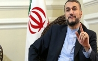 حداقل تجارت تهران- بغداد ۱۴میلیارد دلار درسال است