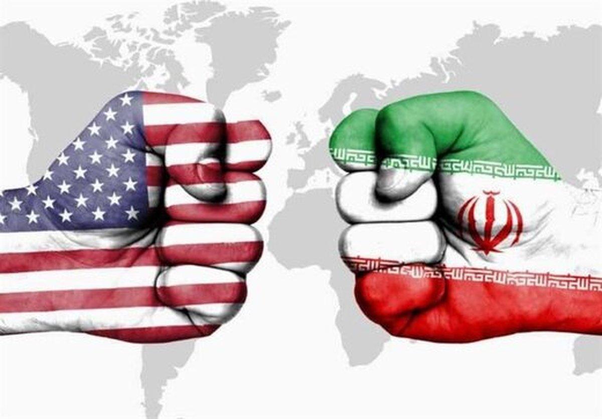 پاســخ ایران به آمریکابــه دور از شتابزدگی و تعجیل های نابه جا خواهد بود.