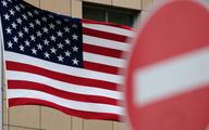نگرانی شدید درباره امنیت دیپلماتهای آمریکا در عربستان در سایه شیوع کرونا
