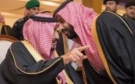 خاندان آل سعود در میان ۱۰ خانواده ثروتمند جهان
