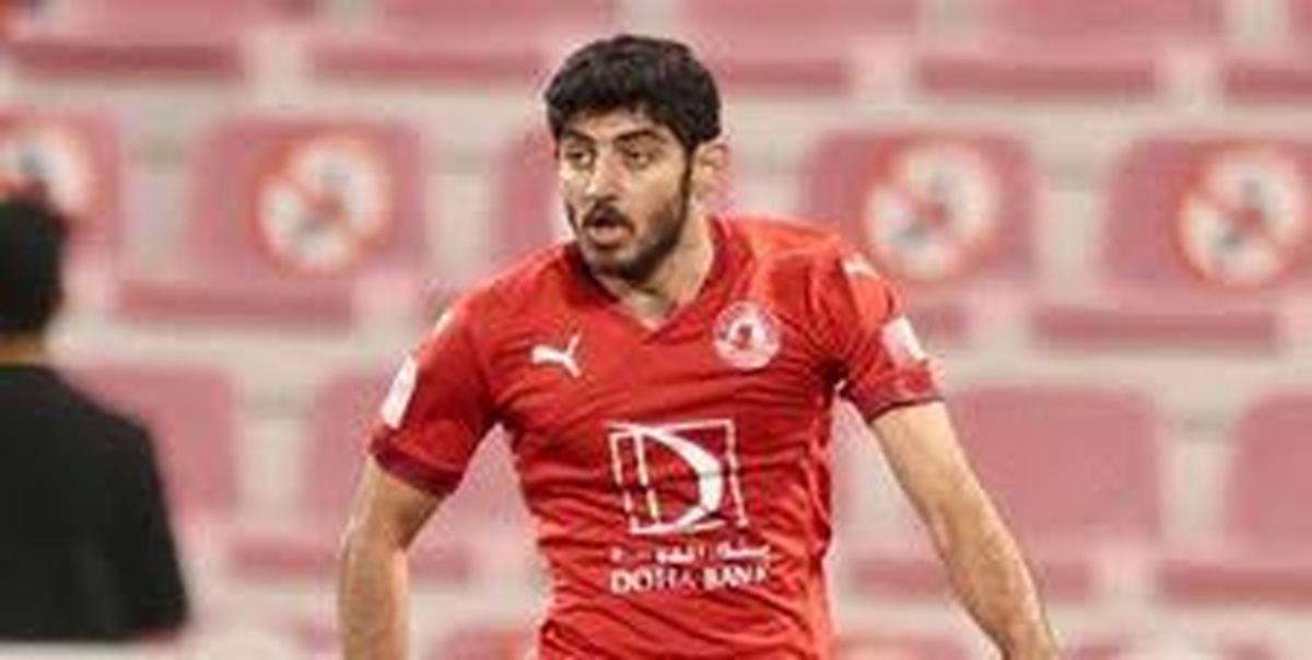 فوتبال  | دو تیم  ایرانی  ویک تیم ترکیه ای به دنبال جذب ترابی هستند