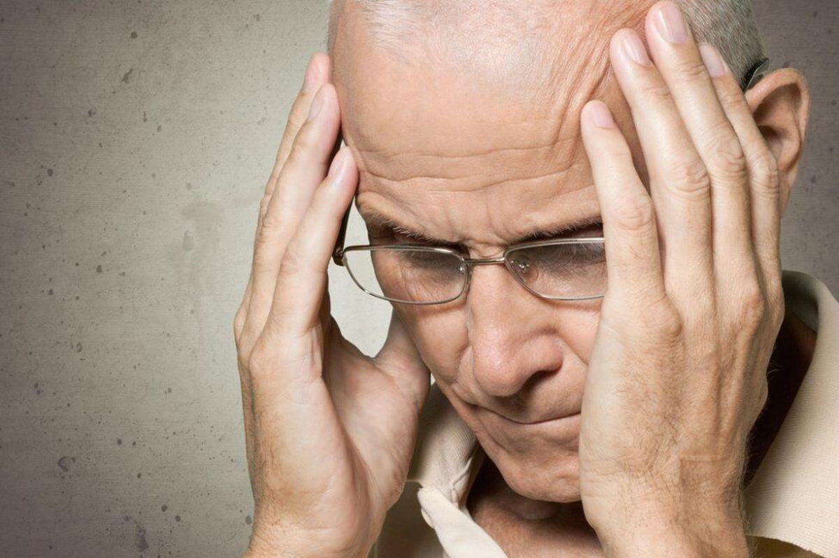 یک سوم بهبود ازیافتگان کرونا به بیماری های عصبی و روانی مبتلا شده بودند