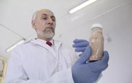 ساخت واکسن خوراکی کرونا در روسیه