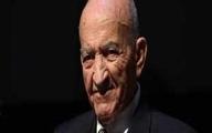 نخست وزیر پیشین مراکش در 97 سالگی درگذشت