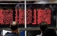 بازار سرمایه، کشور را از مصیبت بزرگ تورم نجات داد