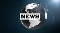 اخبار ورزشی چیست؟ اخبار ورزشی به چند دسته تقسیم می شود