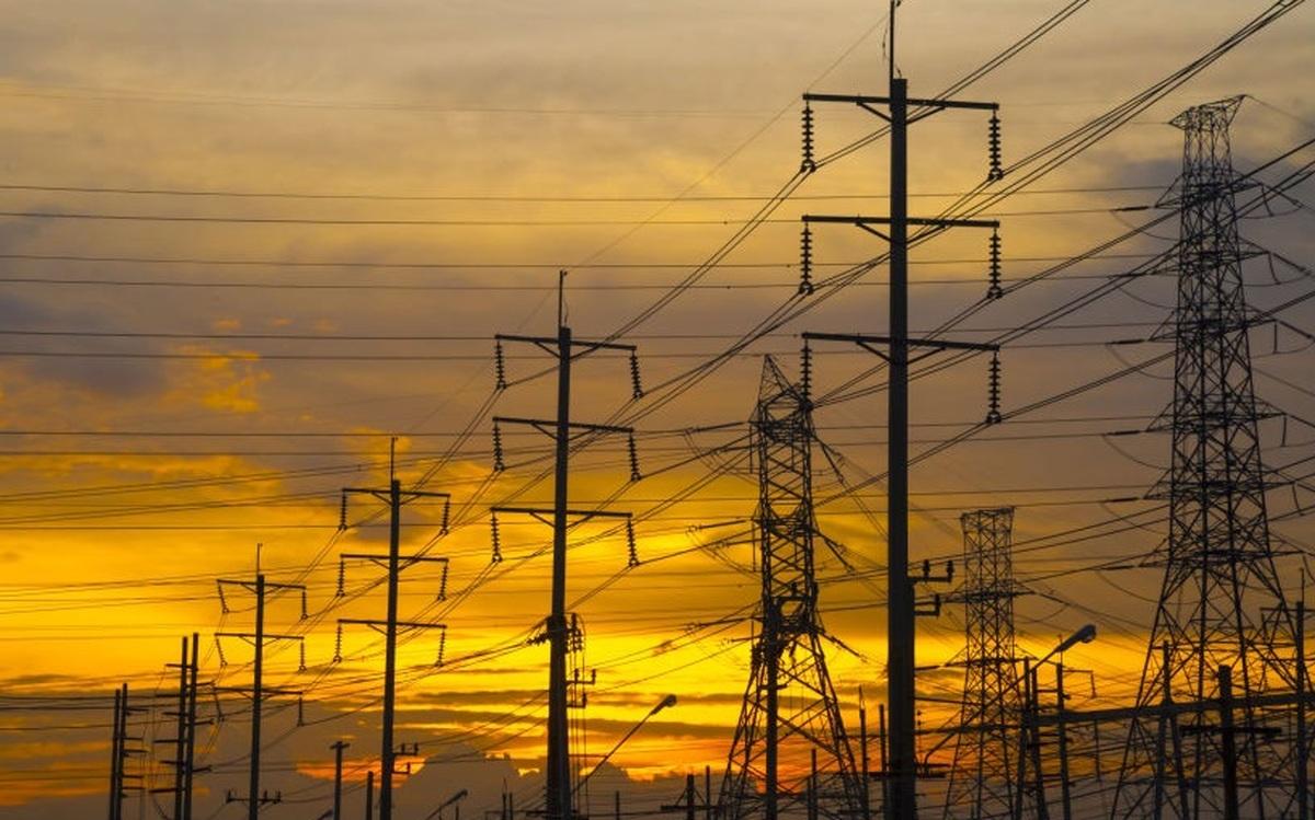 آسیبهای ناشی از قطعی برق، چالش جدید در دانشگاهها