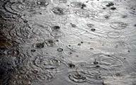 سازمان هواشناسی هشدار داد  | بارش باران و رعد و برق در هفت استان