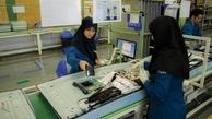 بیکاری ۶۰۰ هزار زن در سن کار