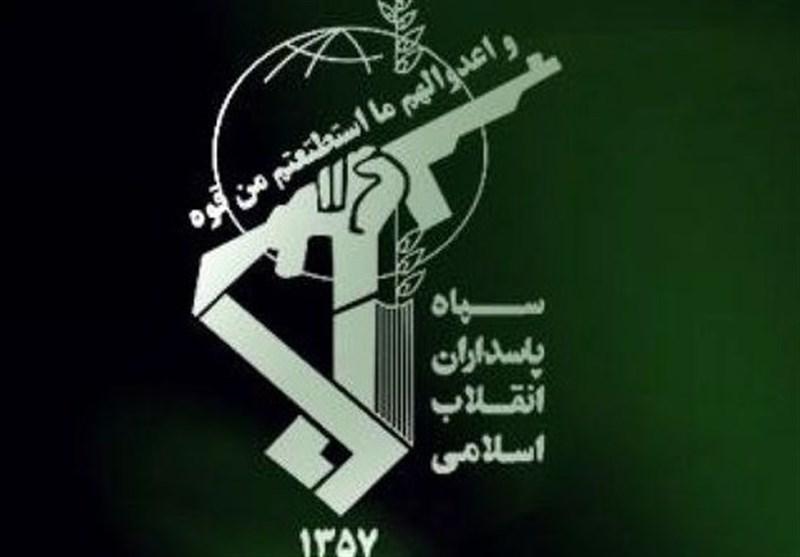 تیم تروریستی منافقین در شیراز  شناسایی و دستگیر شدند.