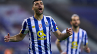 ۱۰۰ بازیکن برتر فوتبال ایران در سالی که گذشت  بخش نهم
