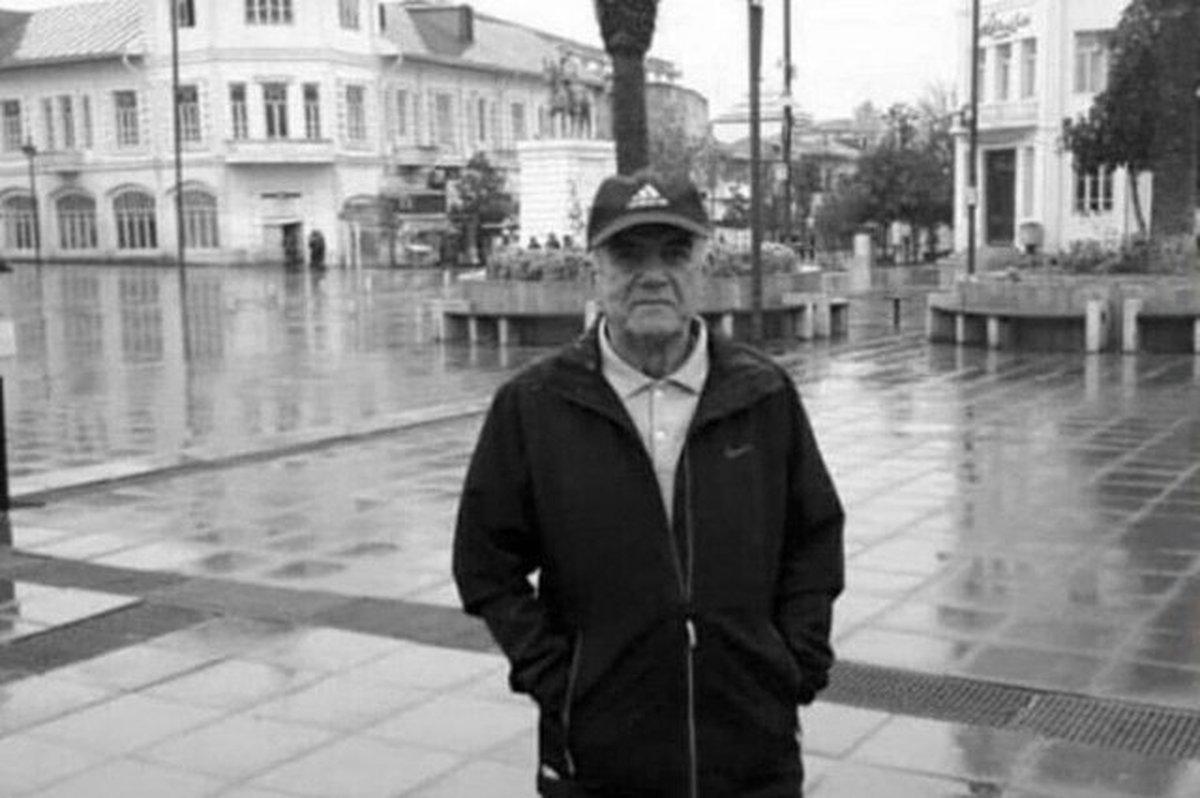 درگذشت پیشکسوت بوکس بر اثر کرونا
