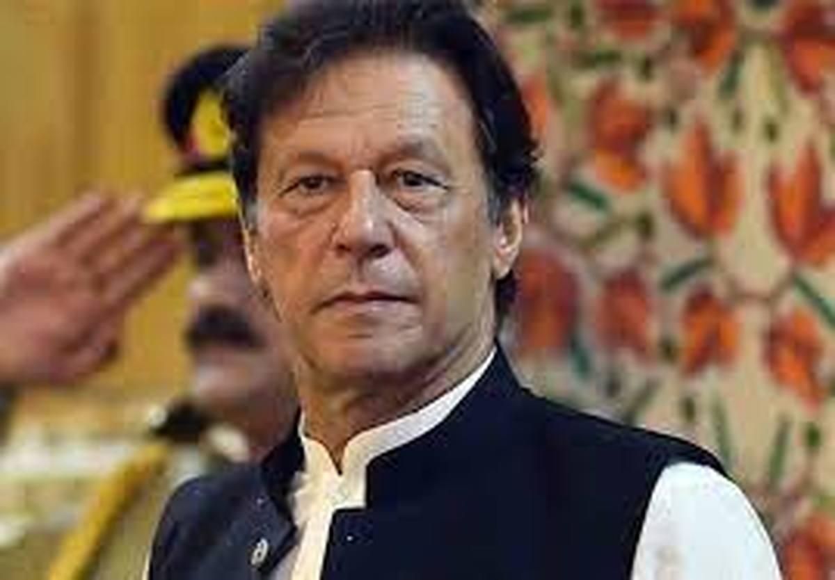 بهبود وضعیت مردم |  عادی سازی روابط پاکستان با هند را منتفی شد