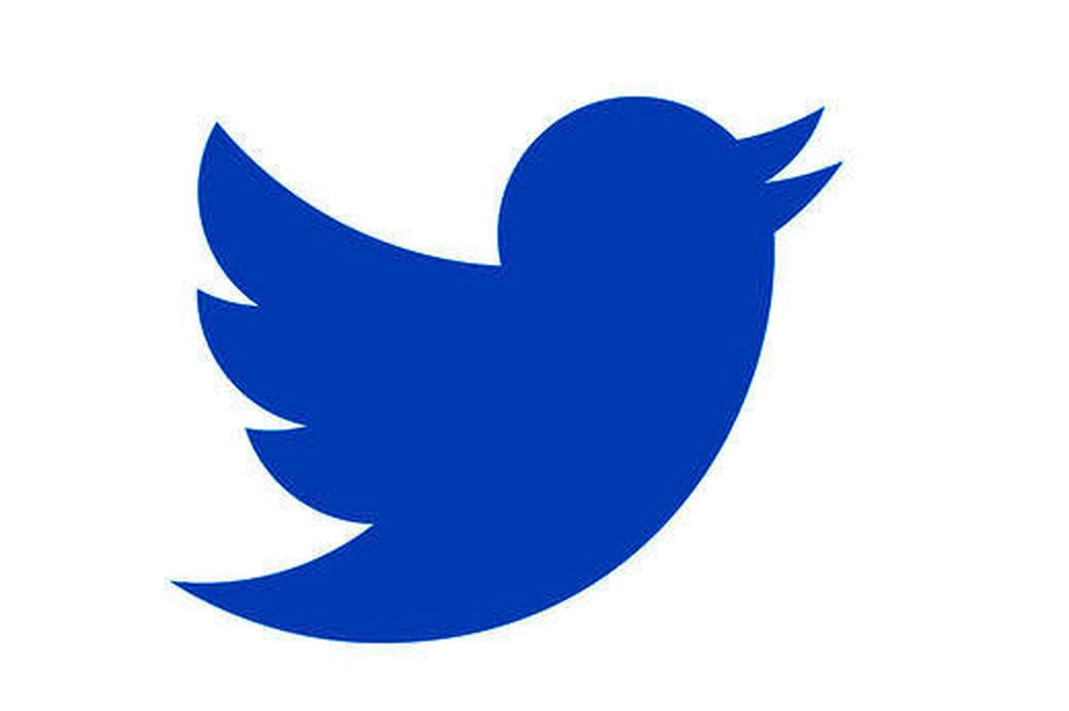 این کاندیدا باعث خشم و عصبانیت کاربران توئیتر شد