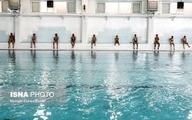 وضعیت محدودیت های ورزشی تهران تا 21 آذر