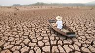 باران نبارید،آب تمام شد! |  «۲۰ سال دیگر زندگی در برخی شهرها ممکن نیست»