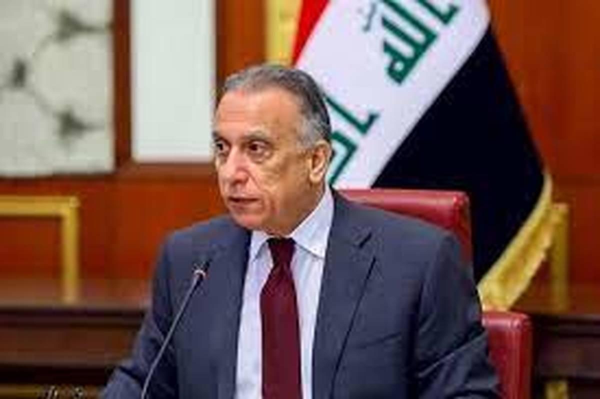 فرستاده سازمان ملل از نخست وزیر عراق خواست استعفا کند
