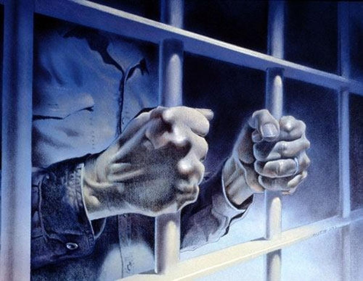 عاملان تیراندازی به مأموران حفاظت منابع طبیعی بندرگز دستگیر شدند