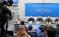 اتحادیه اروپا با وضع تحریمهای بیشتر علیه بلاروس موافقت کرد