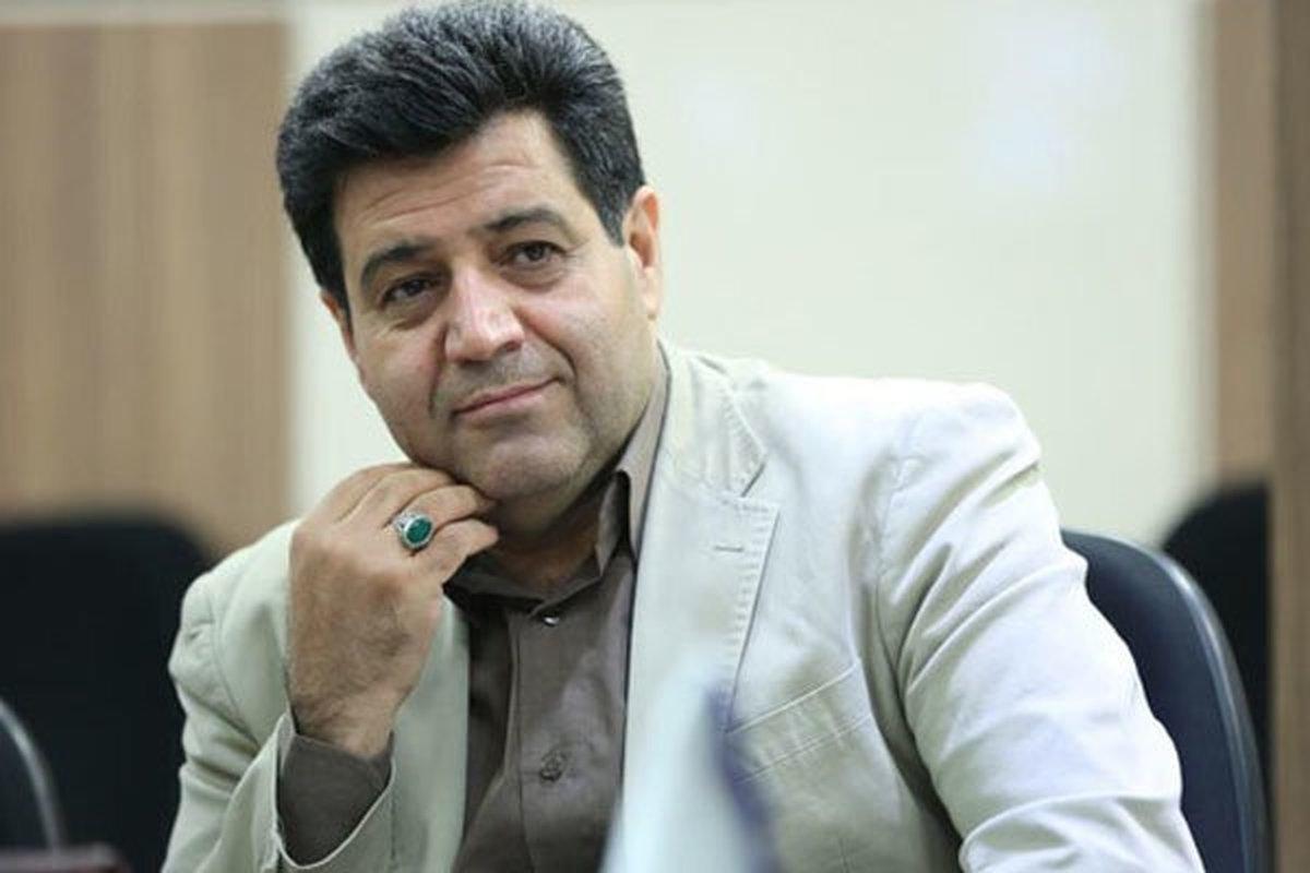 در برابر تولید ایرانی مهمترین مانع چیست؟