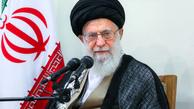 سخنان مقام معظم رهبری در عید قربان