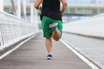 ورزش همیشه باعث لاغری نمیشود