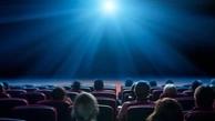 استخر و سینماها همچنان بسته است