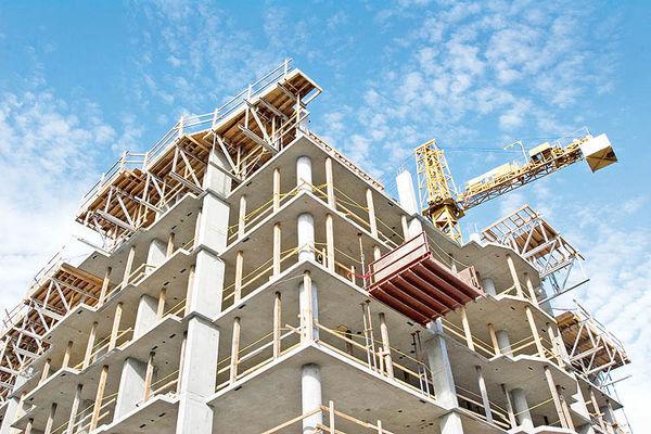 خانه سازی| خانهسازی با نرخ دولت یا بازار؟