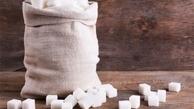 مصرف مواد قندی افزودنی تولید چربی بدن را دو برابر می کند