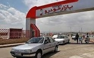 کارشناس خودرو: رنو استحقاق بازگشت به بازار خودرو ایران را ندارد| آخرین تحولات بازار خودرو ایران از زبان کارشناس خودرو