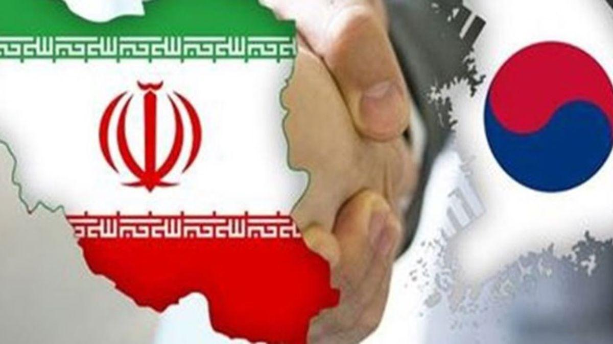 تهران و سئول توافق کردهاند که بخشی از پولهای بلوکه شده ایران در کره جنوبی، به شکل کالاهای پزشکی و دارو پرداخت شود