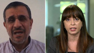 دفاع بی سابقه جوانفکر از احمدینژاد| باید با ادبیات محترمانه با بن سلمان صحبت کرد!