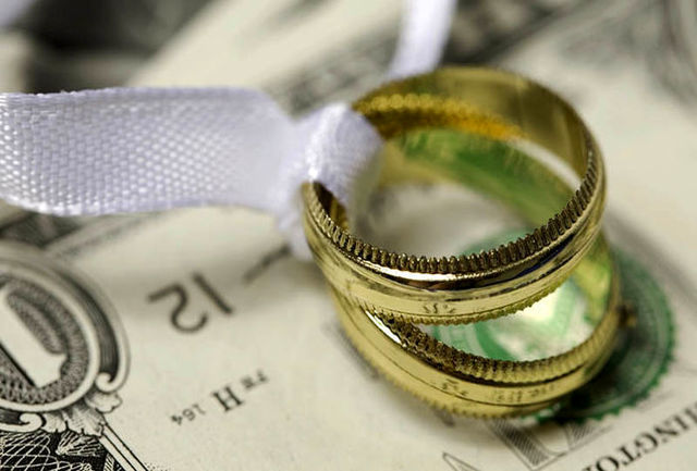 خضریان: صف وام ازدواج باید برچیده شود