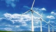 آینده انرژی باد در ایران چه خواهد بود؟