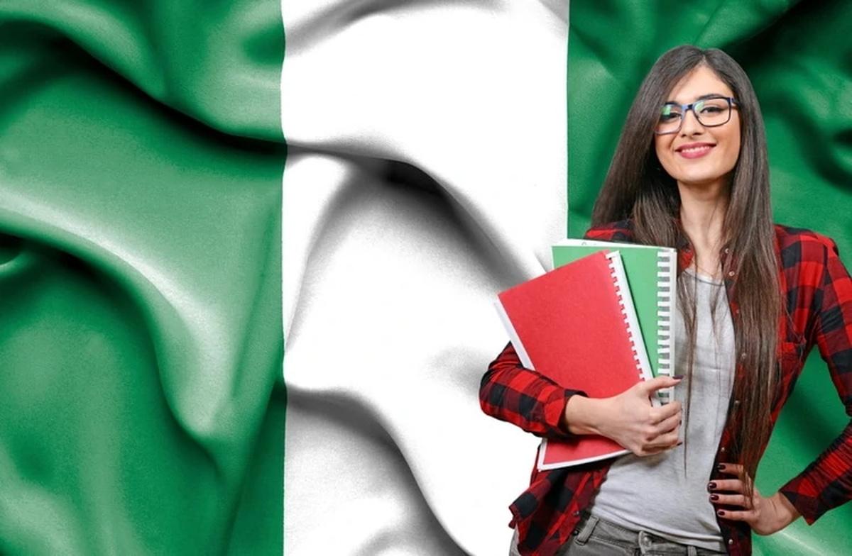 ۱۰ واقعیت جالب در مورد کشور نیجریه
