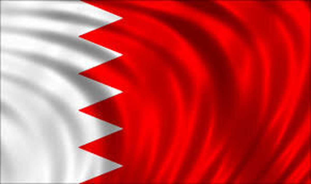 بحرین علیه بانک مرکزی ایران شکایت کرد