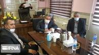 معاون وزیر بهداشت:افزایش بیماران جوان مبتلا به کرونا نگرانکننده است