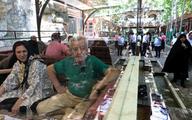 فعالیت رستورانها در ییلاقات اطراف مشهد