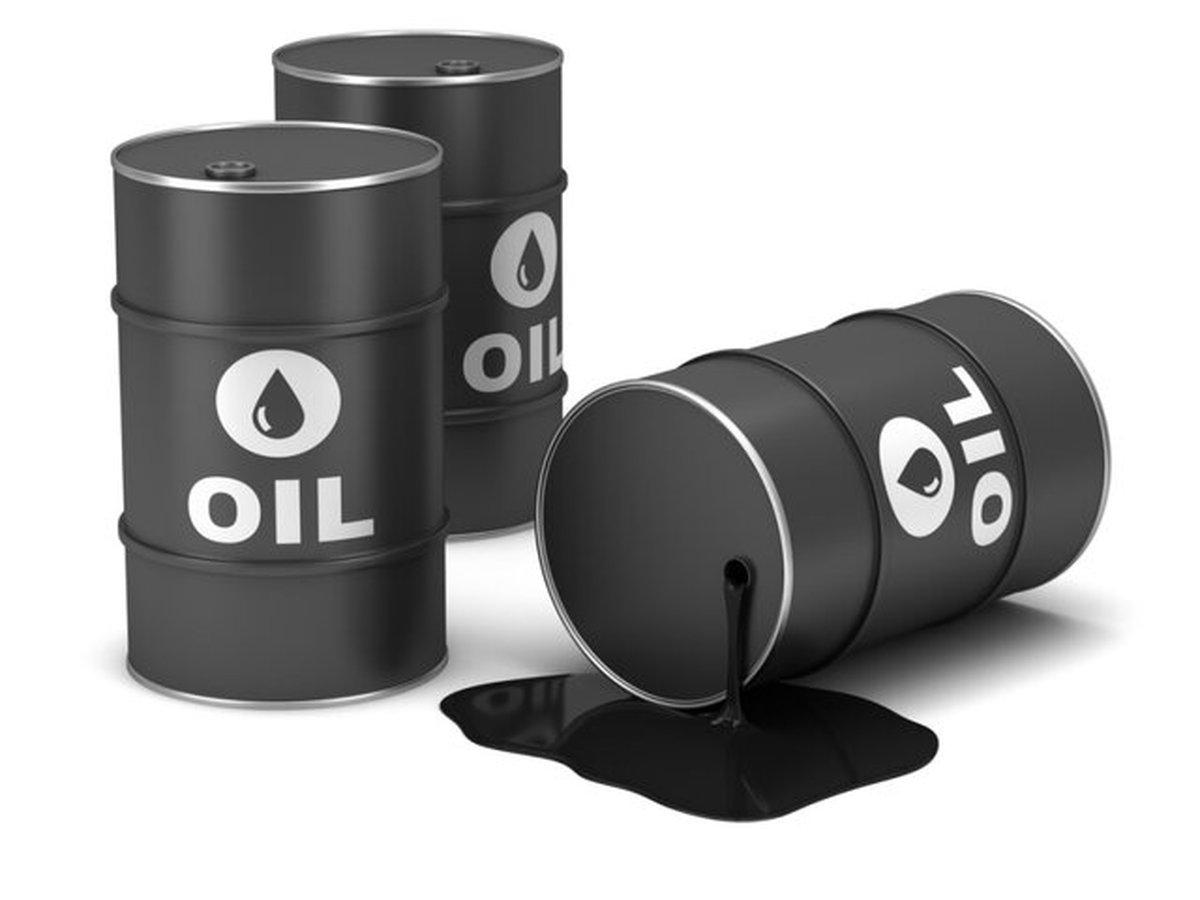 بهبود مصرف نفت    سرمایهگذاران در حال شرط بستن روی افزایش تقاضا