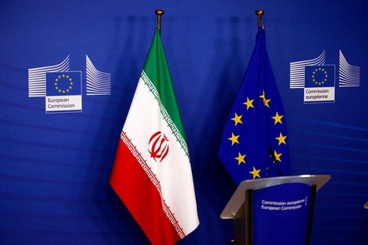 نشنال نیوز: نجات توافق هستهای  با ایران با هرگونه حرکت تنش زا تهدید خواهد شد