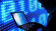 دنیای مجازی  |  چند راهکار  برای محافظت از اطلاعات و حفظ حریم خصوصی در دنیای مجازی
