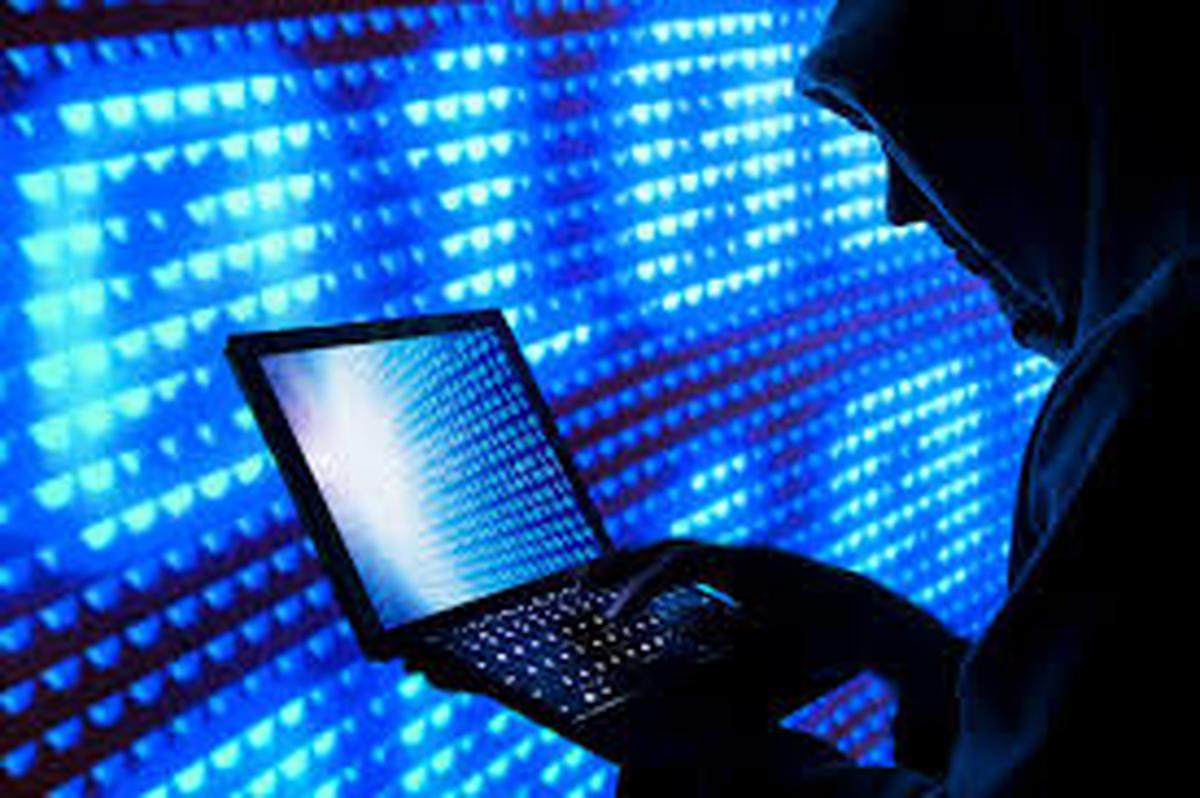 دنیای مجازی     چند راهکار  برای محافظت از اطلاعات و حفظ حریم خصوصی در دنیای مجازی